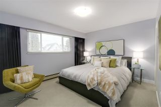 "Photo 13: 591 W 23RD Avenue in Vancouver: Cambie House for sale in ""Cambie Village"" (Vancouver West)  : MLS®# R2039608"