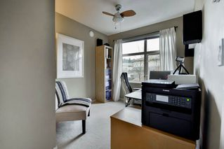 "Photo 13: 211 500 KLAHANIE Drive in Port Moody: Port Moody Centre Condo for sale in ""TIDES"" : MLS®# R2040671"