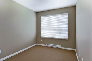"""Photo 13: 62 19480 66 Avenue in Surrey: Clayton Townhouse for sale in """"Two Blue 2"""" (Cloverdale)  : MLS®# R2041432"""