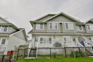 """Photo 19: 62 19480 66 Avenue in Surrey: Clayton Townhouse for sale in """"Two Blue 2"""" (Cloverdale)  : MLS®# R2041432"""