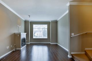 """Photo 6: 62 19480 66 Avenue in Surrey: Clayton Townhouse for sale in """"Two Blue 2"""" (Cloverdale)  : MLS®# R2041432"""