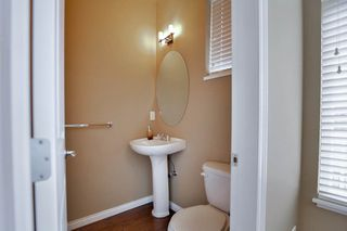 """Photo 8: 62 19480 66 Avenue in Surrey: Clayton Townhouse for sale in """"Two Blue 2"""" (Cloverdale)  : MLS®# R2041432"""