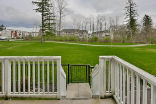 """Photo 18: 62 19480 66 Avenue in Surrey: Clayton Townhouse for sale in """"Two Blue 2"""" (Cloverdale)  : MLS®# R2041432"""