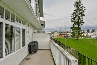 """Photo 17: 62 19480 66 Avenue in Surrey: Clayton Townhouse for sale in """"Two Blue 2"""" (Cloverdale)  : MLS®# R2041432"""