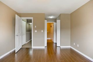 """Photo 11: 62 19480 66 Avenue in Surrey: Clayton Townhouse for sale in """"Two Blue 2"""" (Cloverdale)  : MLS®# R2041432"""