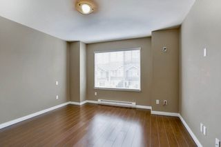 """Photo 9: 62 19480 66 Avenue in Surrey: Clayton Townhouse for sale in """"Two Blue 2"""" (Cloverdale)  : MLS®# R2041432"""