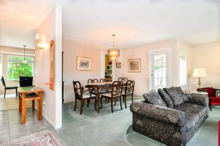 """Photo 2: 832 165 Street in Surrey: King George Corridor House for sale in """"McNally Creek"""" (South Surrey White Rock)  : MLS®# R2050214"""