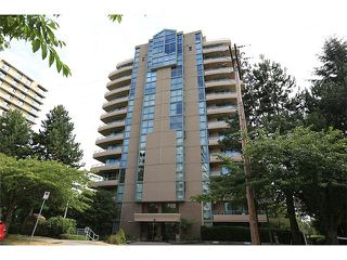 Photo 1: 720 7288 ACORN Avenue in Burnaby: Highgate Condo for sale (Burnaby South)  : MLS®# R2060583