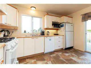 Photo 5: 472 Kinver St in VICTORIA: Es Saxe Point Half Duplex for sale (Esquimalt)  : MLS®# 729276