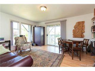 Photo 10: 472 Kinver St in VICTORIA: Es Saxe Point Half Duplex for sale (Esquimalt)  : MLS®# 729276
