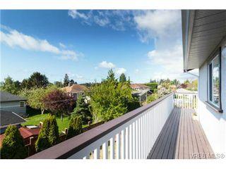 Photo 13: 472 Kinver St in VICTORIA: Es Saxe Point Half Duplex for sale (Esquimalt)  : MLS®# 729276