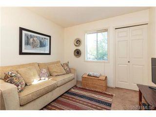 Photo 9: 472 Kinver St in VICTORIA: Es Saxe Point Half Duplex for sale (Esquimalt)  : MLS®# 729276