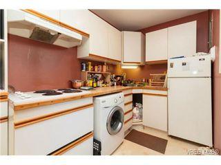 Photo 12: 472 Kinver St in VICTORIA: Es Saxe Point Half Duplex for sale (Esquimalt)  : MLS®# 729276