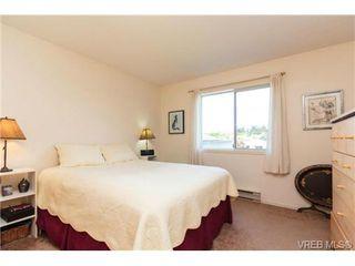 Photo 7: 472 Kinver St in VICTORIA: Es Saxe Point Half Duplex for sale (Esquimalt)  : MLS®# 729276
