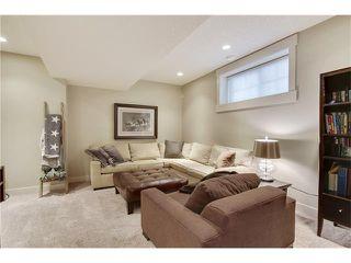 Photo 31: Steven Hill   Sotheby's International Realty Canada   Luxury Calgary Realtor