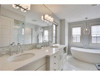 Photo 27: Steven Hill   Sotheby's International Realty Canada   Luxury Calgary Realtor