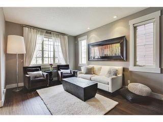 Photo 6: Steven Hill   Sotheby's International Realty Canada   Luxury Calgary Realtor