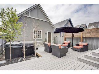 Photo 39: Steven Hill   Sotheby's International Realty Canada   Luxury Calgary Realtor