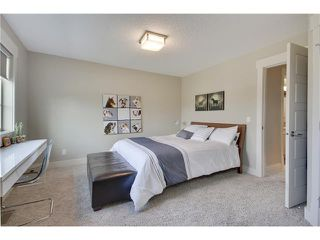 Photo 22: Steven Hill   Sotheby's International Realty Canada   Luxury Calgary Realtor
