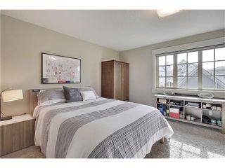 Photo 19: Steven Hill   Sotheby's International Realty Canada   Luxury Calgary Realtor