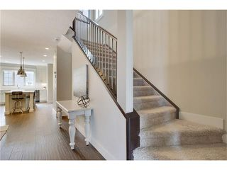 Photo 8: Steven Hill   Sotheby's International Realty Canada   Luxury Calgary Realtor