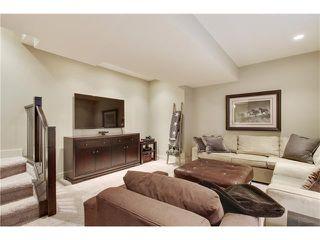 Photo 33: Steven Hill   Sotheby's International Realty Canada   Luxury Calgary Realtor