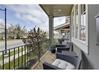 Photo 2: Steven Hill   Sotheby's International Realty Canada   Luxury Calgary Realtor