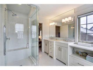 Photo 30: Steven Hill   Sotheby's International Realty Canada   Luxury Calgary Realtor