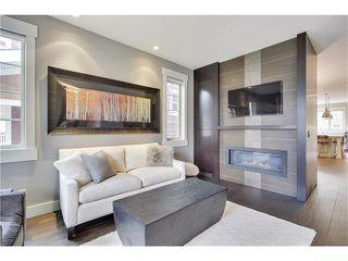 Photo 7: Steven Hill   Sotheby's International Realty Canada   Luxury Calgary Realtor