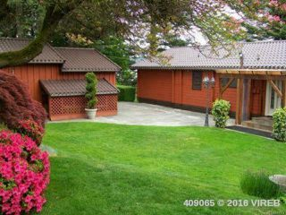 Photo 29: 1702 WOOD ROAD in CAMPBELL RIVER: CR Campbell River North House for sale (Campbell River)  : MLS®# 731914