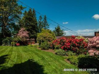 Photo 39: 1702 WOOD ROAD in CAMPBELL RIVER: CR Campbell River North House for sale (Campbell River)  : MLS®# 731914