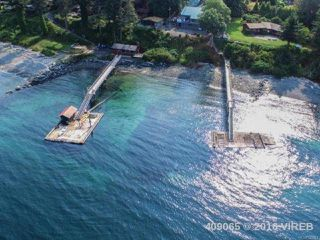 Photo 52: 1702 WOOD ROAD in CAMPBELL RIVER: CR Campbell River North House for sale (Campbell River)  : MLS®# 731914