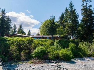 Photo 40: 1702 WOOD ROAD in CAMPBELL RIVER: CR Campbell River North House for sale (Campbell River)  : MLS®# 731914