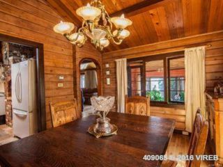 Photo 16: 1702 WOOD ROAD in CAMPBELL RIVER: CR Campbell River North House for sale (Campbell River)  : MLS®# 731914