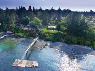 Photo 51: 1702 WOOD ROAD in CAMPBELL RIVER: CR Campbell River North House for sale (Campbell River)  : MLS®# 731914