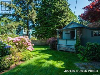 Photo 33: 1702 WOOD ROAD in CAMPBELL RIVER: CR Campbell River North House for sale (Campbell River)  : MLS®# 731914