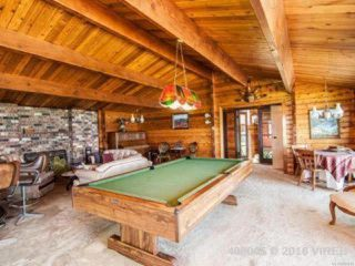 Photo 26: 1702 WOOD ROAD in CAMPBELL RIVER: CR Campbell River North House for sale (Campbell River)  : MLS®# 731914
