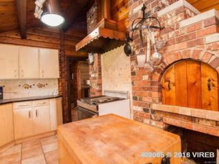 Photo 14: 1702 WOOD ROAD in CAMPBELL RIVER: CR Campbell River North House for sale (Campbell River)  : MLS®# 731914