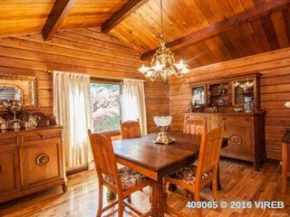 Photo 17: 1702 WOOD ROAD in CAMPBELL RIVER: CR Campbell River North House for sale (Campbell River)  : MLS®# 731914