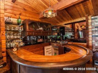 Photo 27: 1702 WOOD ROAD in CAMPBELL RIVER: CR Campbell River North House for sale (Campbell River)  : MLS®# 731914