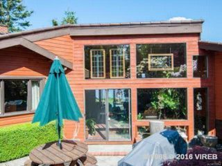 Photo 30: 1702 WOOD ROAD in CAMPBELL RIVER: CR Campbell River North House for sale (Campbell River)  : MLS®# 731914