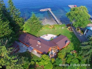 Photo 49: 1702 WOOD ROAD in CAMPBELL RIVER: CR Campbell River North House for sale (Campbell River)  : MLS®# 731914