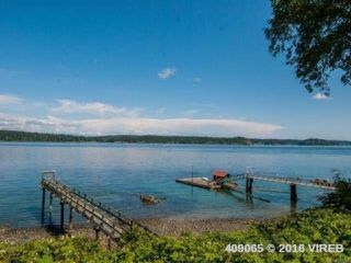 Photo 44: 1702 WOOD ROAD in CAMPBELL RIVER: CR Campbell River North House for sale (Campbell River)  : MLS®# 731914
