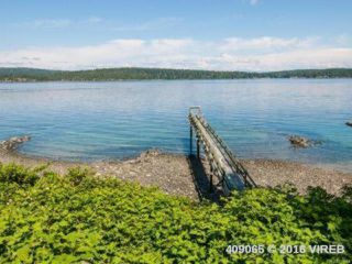 Photo 42: 1702 WOOD ROAD in CAMPBELL RIVER: CR Campbell River North House for sale (Campbell River)  : MLS®# 731914