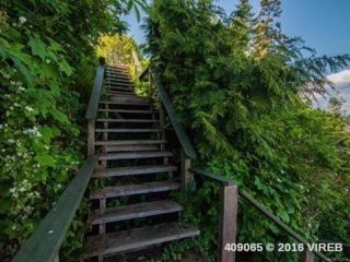 Photo 41: 1702 WOOD ROAD in CAMPBELL RIVER: CR Campbell River North House for sale (Campbell River)  : MLS®# 731914