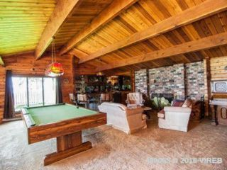 Photo 25: 1702 WOOD ROAD in CAMPBELL RIVER: CR Campbell River North House for sale (Campbell River)  : MLS®# 731914