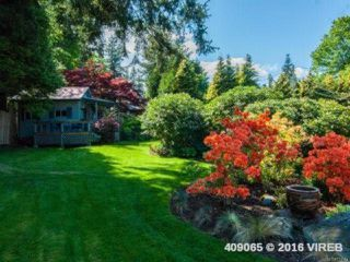 Photo 32: 1702 WOOD ROAD in CAMPBELL RIVER: CR Campbell River North House for sale (Campbell River)  : MLS®# 731914
