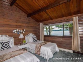 Photo 21: 1702 WOOD ROAD in CAMPBELL RIVER: CR Campbell River North House for sale (Campbell River)  : MLS®# 731914
