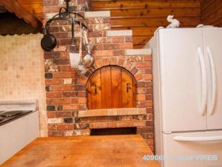 Photo 13: 1702 WOOD ROAD in CAMPBELL RIVER: CR Campbell River North House for sale (Campbell River)  : MLS®# 731914