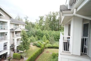 "Photo 13: 307 19340 65 Avenue in Surrey: Clayton Condo for sale in ""Esprit"" (Cloverdale)  : MLS®# R2072065"
